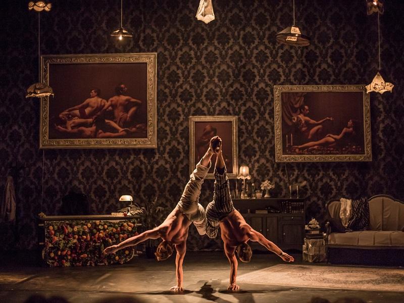 Winterfest-Cirque-Le-Roux-170-cropped