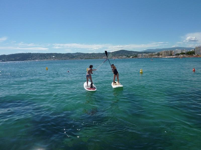 paddle2