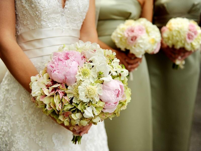 Wedding Concierge Services