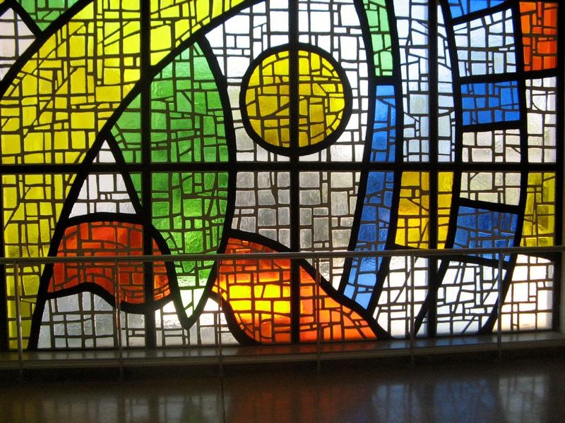 Leger Museum – Biot